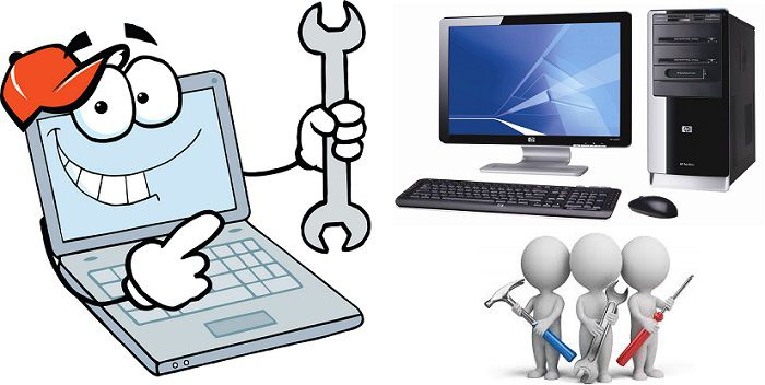 Địa chỉ thay bàn phím laptop Asus K53S và những điều cần lưu ý