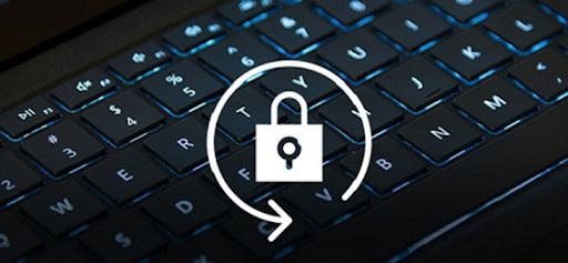 Lưu ý khi thay bàn phím laptop Asus X451 và địa chỉ thay bàn phím uy tín, tin cậy