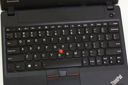 Thay bàn phím laptop Lenovo Y540 ở đâu giá tốt