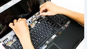 Địa chỉ thay bàn phím laptop Acer uy tín, giá rẻ
