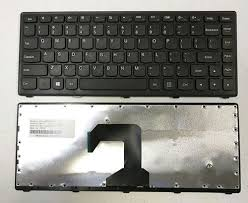 Sửa chữa, thay bàn phím laptop Lenovo S400 giá rẻ, chất lượng