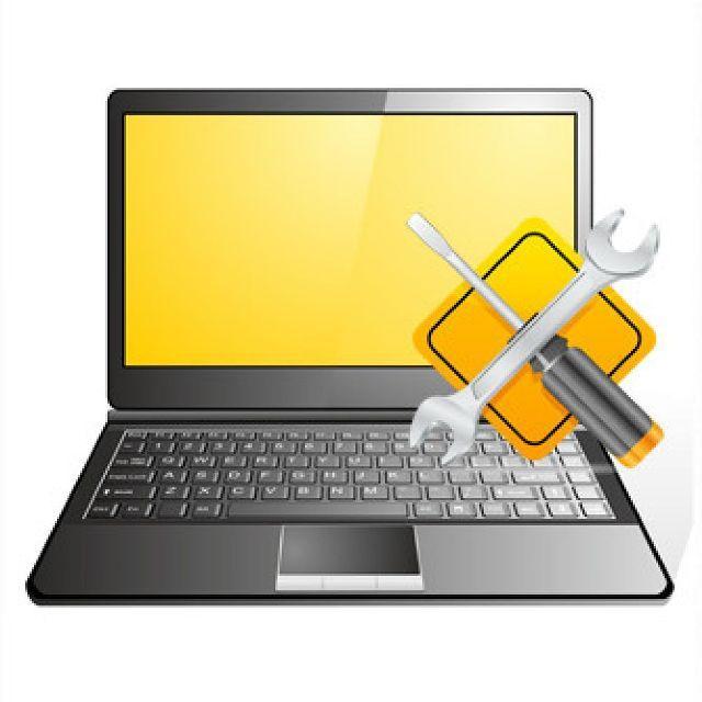 Sửa máy tính laptop cần biết điều gì?