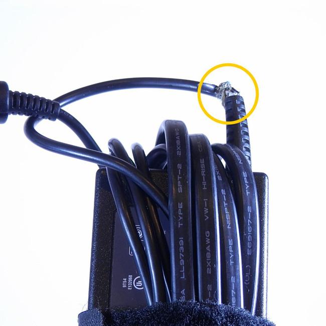 Sửa adapter laptop chính hãng tại Hà Nội