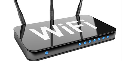 Cách khắc phục đơn giản khi máy tính không bật được wifi
