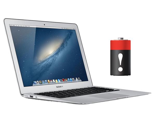 Một số cách khắc phục đơn giản khi gặp lỗi pin laptop có dấu chéo đỏ