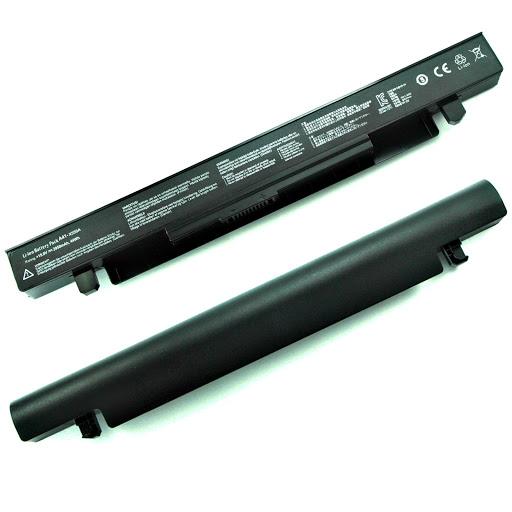 Hướng dẫn giải pháp khắc phục pin laptop bị chai hiệu quả mà không cần thay pin