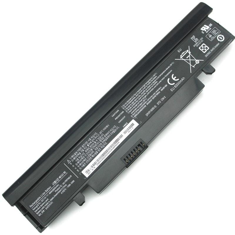 Pin laptop 2 cell là gì? Sử dụng được trong bao lâu