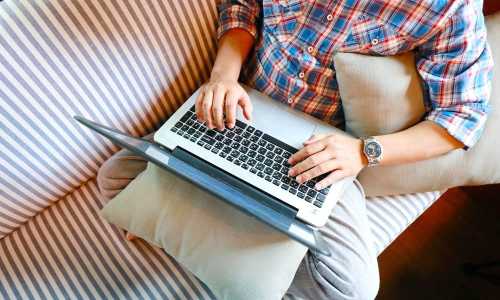 Sửa VGA Macbook Pro: Dấu hiệu, nguyên nhân và cách khắc phục
