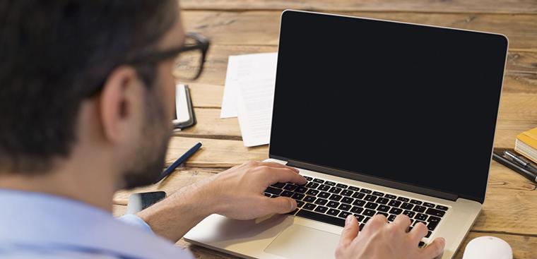 Tại sao laptop không bật được nguồn, giải pháp khắc phục hiệu quả nhất