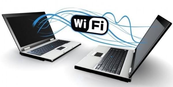 Một số lưu ý khi sửa máy tính và địa chỉ sửa laptop acer tại Hà Nội uy tín