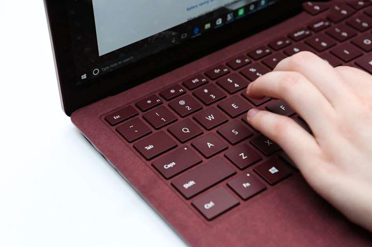 Những lưu ý quan trọng khi đi sửa laptop và địa chỉ sửa laptop uy tín tại TP.HCM