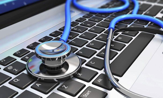 Các lỗi thường gặp ở laptop HP và địa chỉ sửa laptop HP Hà Nội giá rẻ