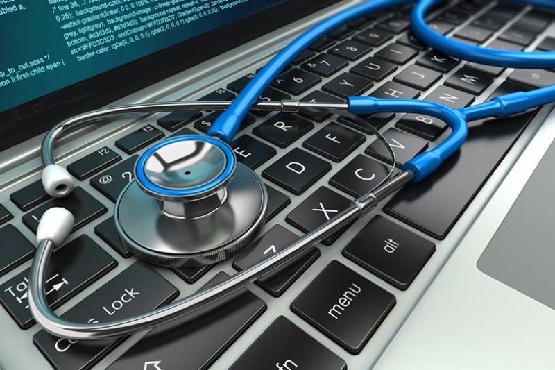 Địa chỉ sửa laptop Chùa Láng uy tín, lấy ngay, giá rẻ và những lưu ý khi mang máy đi sửa