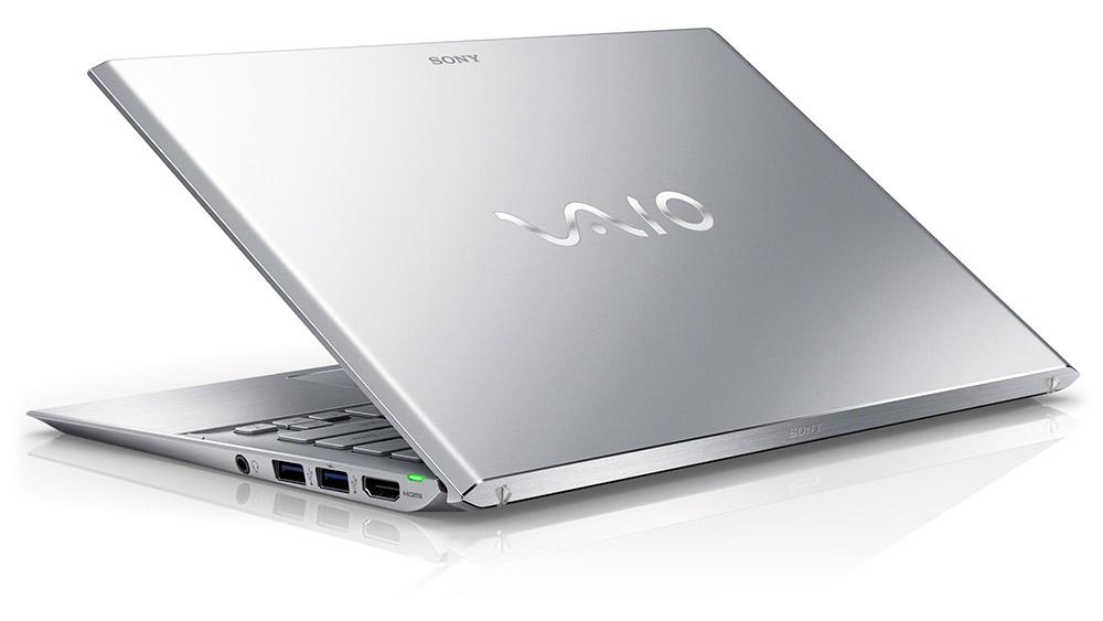 Tìm địa chỉ sửa laptop Vaio ở Hà Nội uy tín, chất lượng tại đây
