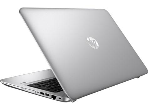 Địa chỉ sửa laptop Hp ở tpHCM