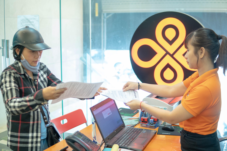 Top 5 trung tâm sửa chữa laptop Dell tại Hà Nội