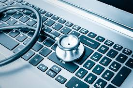 Lỗi thường gặp phải khi sử dụng máy tính và địa chỉ sửa laptop MSI giá rẻ, chất lượng