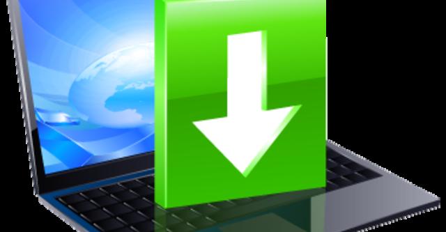 Cách khắc phục đơn giản khi máy tính bị lỗi download