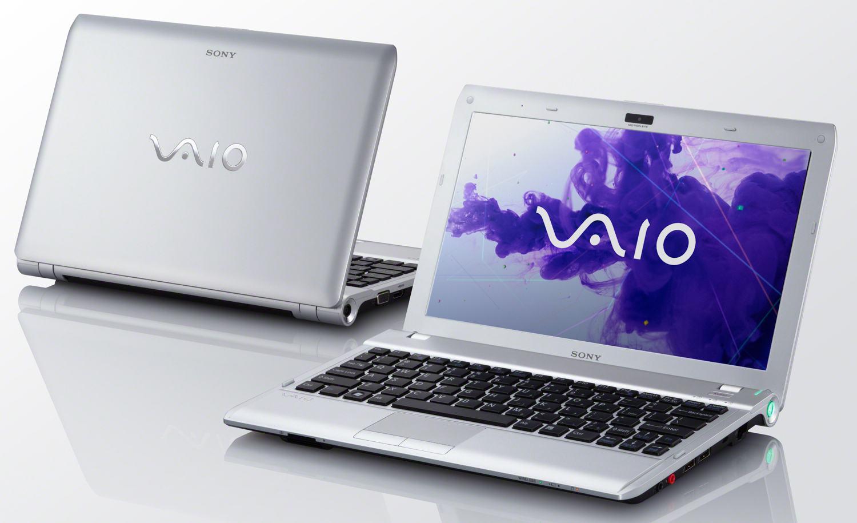 Sửa laptop Vaio ở đâu uy tín, giá tốt
