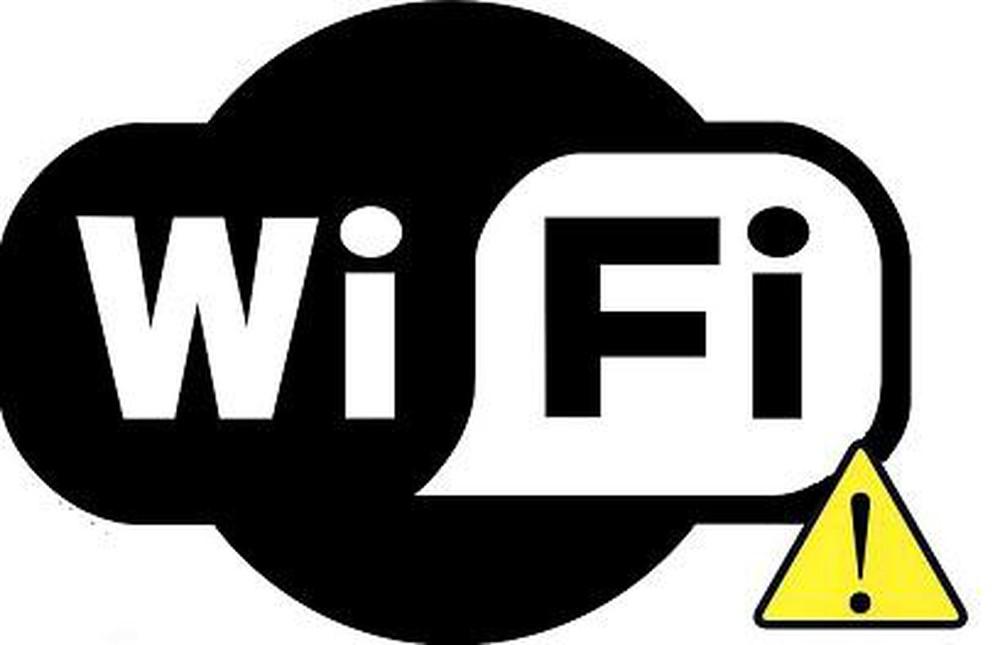 Nguyên nhân nào khiến laptop win 10 không bắt được wifi? Và cách khắc phục đơn giản