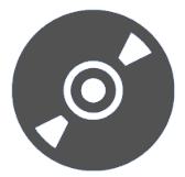 Sửa chữa ổ đĩa CD / DVD