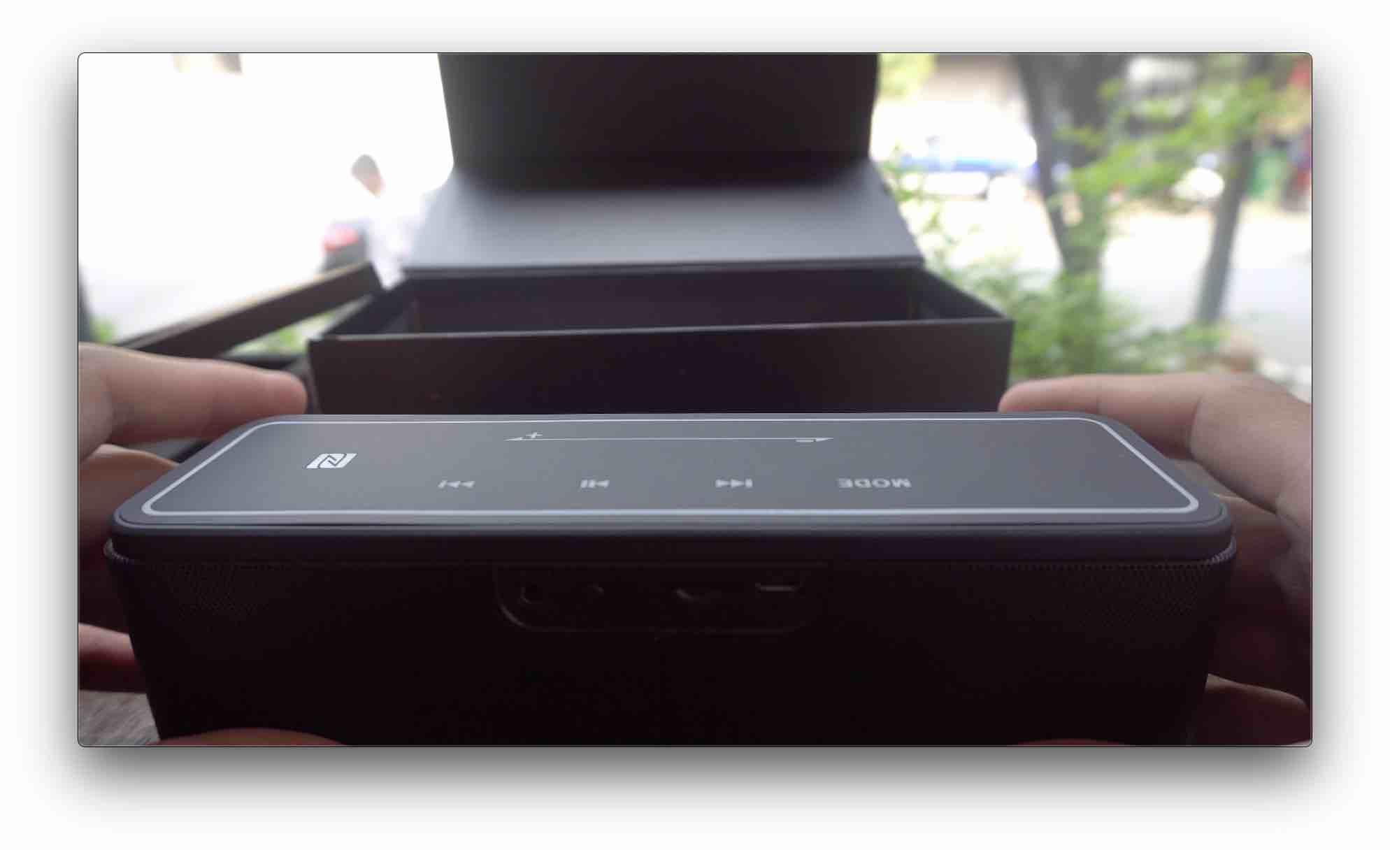 Không Kết Nối Được Loa Bluetooth Với Laptop Win 10 Thì Phải Làm Thế Nào