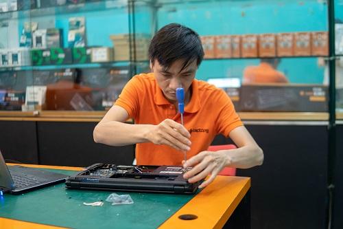 Sửa main máy tính lấy ngay tại Hà Nội