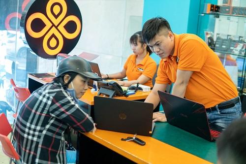 Thay bo mạch chủ laptop ở đâu giá rẻ chất lượng tại Hà Nội