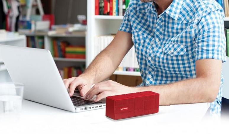 Cách Khắc Phục Lỗi Kết Nối Bluetooth Với Loa Nhưng Không Nghe Được