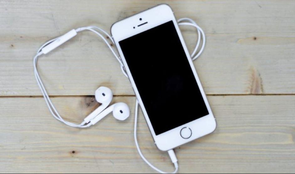 Hướng dẫn khắc phục lỗi tai nghe iPhone 6 chi tiết nhất