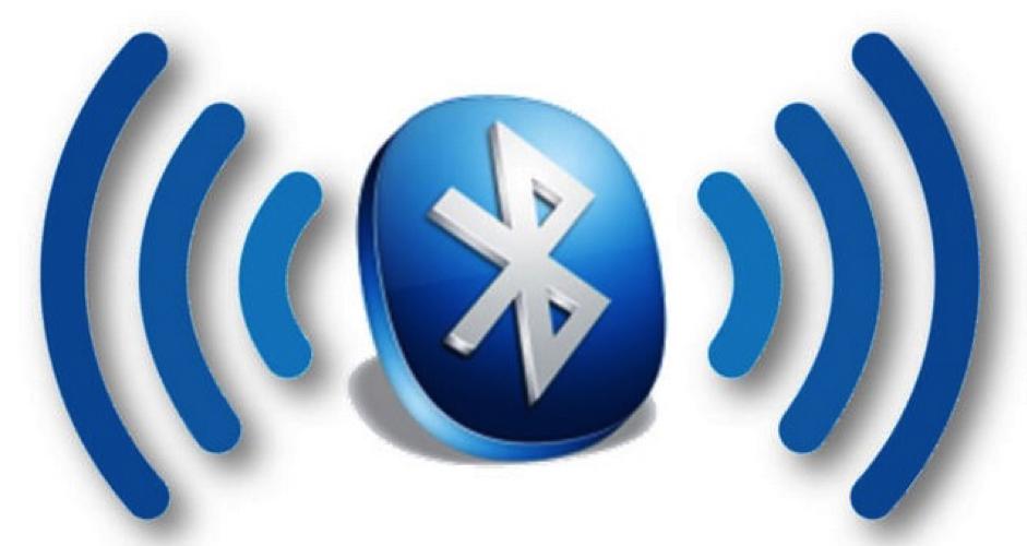 Từng bước xử lý lỗi không kết nối được tai nghe bluetooth với laptop