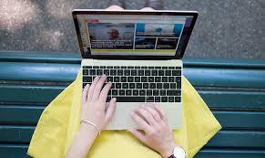 5 Địa Chỉ Sửa Macbook Uy Tín Tại Hà Nội