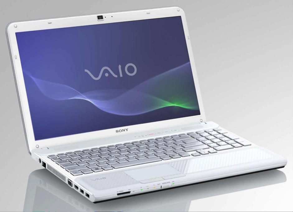 Vệ sinh laptop sony vaio tại Bệnh viện Công nghệ 88