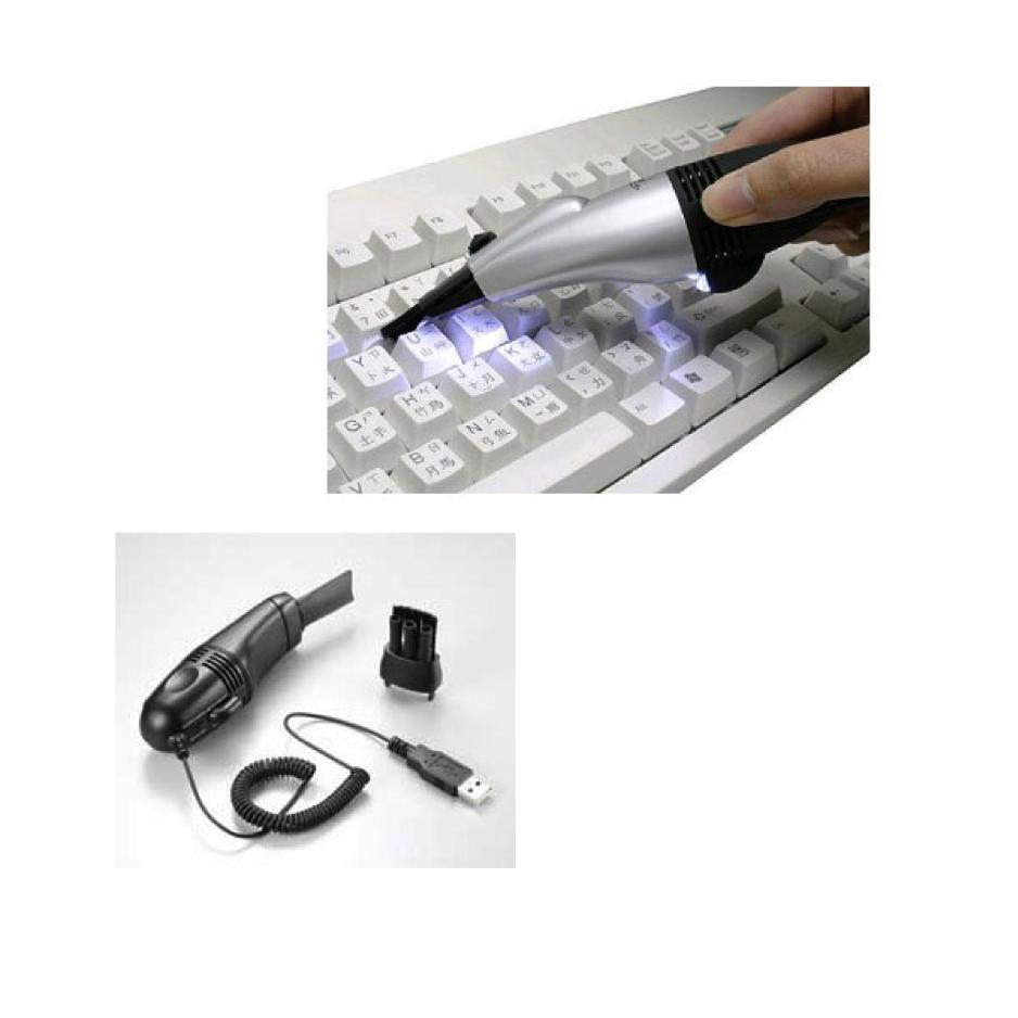 Hướng Dẫn cách vệ sinh bàn phím laptop dell đúng cách