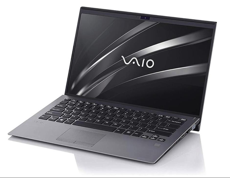 Vệ sinh laptop vaio định kỳ