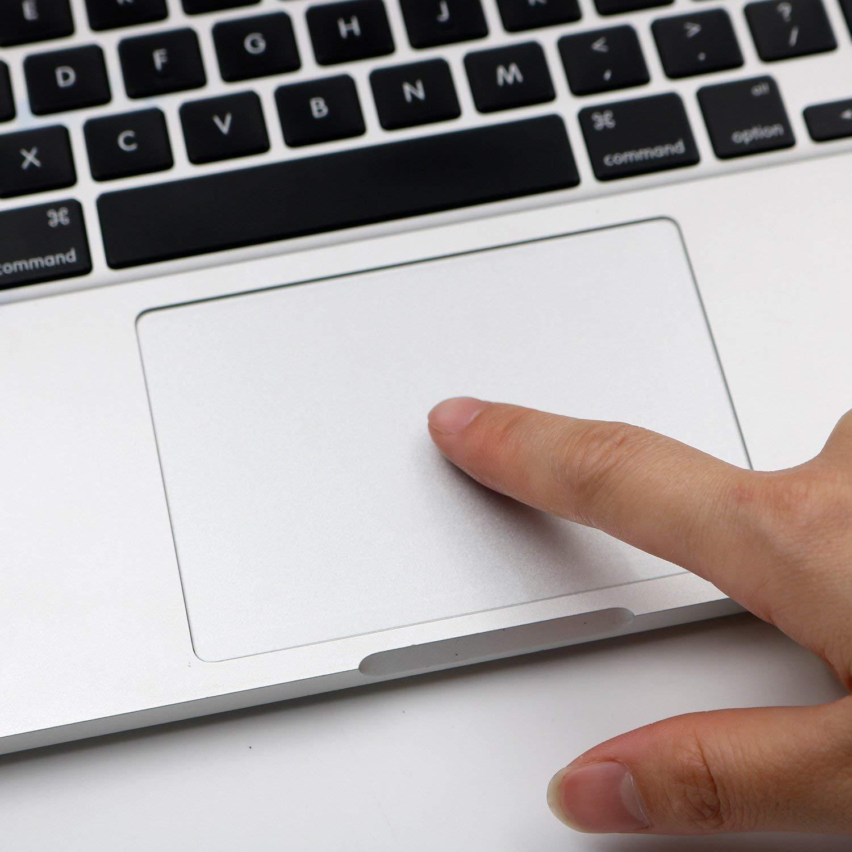 Các cách sửa lỗi Touchpad Asus không sử dụng được