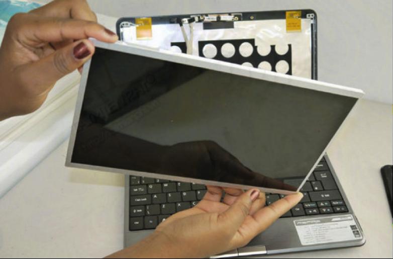 4 Địa chỉ sửa màn hình laptop hp uy tín