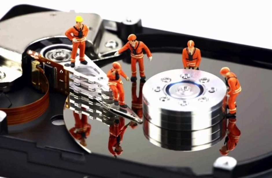 Nguyên nhân và cách khắc phục laptop bị lỗi màn hình xanh
