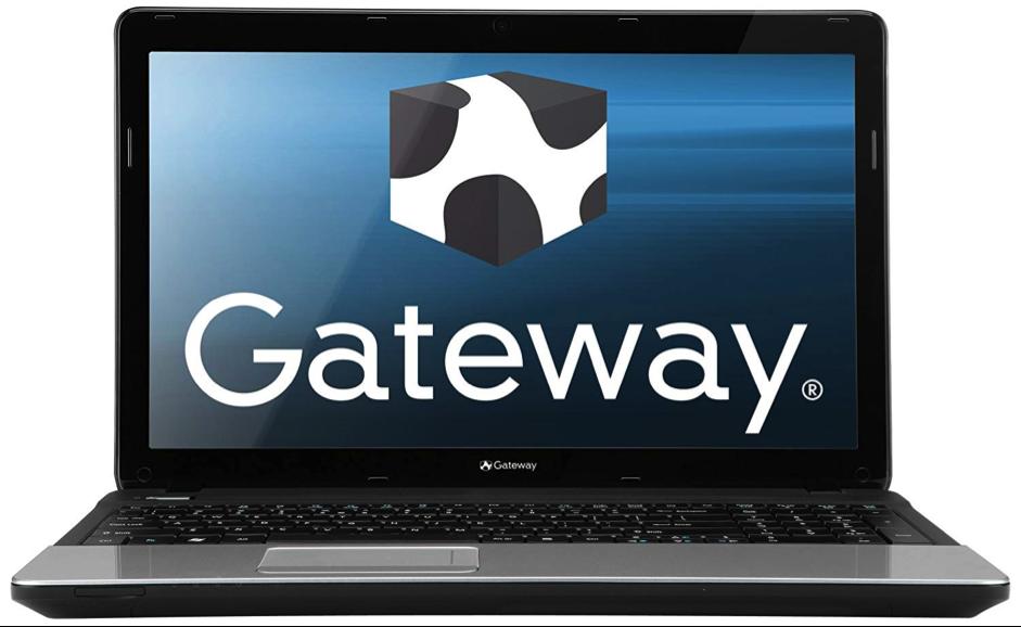 Thay màn hình laptop gateway tại Bệnh viện Công nghệ 88