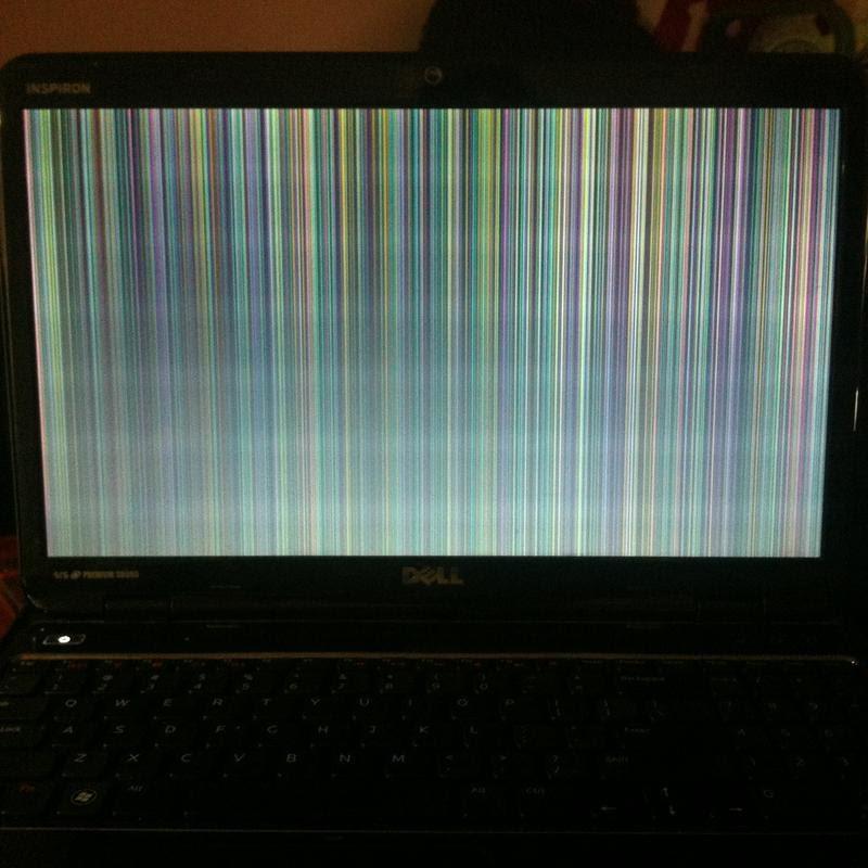 Sửa màn hình Laptop giá bao nhiêu? Địa chỉ sửa màn hình Laptop Uy tín