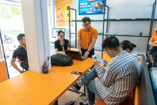 Sửa màn hình máy tính tại Hà Nội uy tín, chất lượng