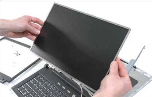 Thay Màn Hình Laptop Dell ở đâu Đáng tin cậy?
