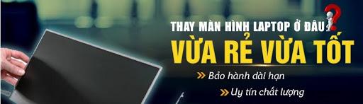 Hé Lộ 5 Địa Chỉ Thay Màn Hình Laptop Uy Tín Tại Hà Nội