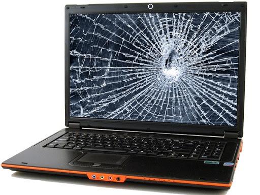 Vỡ màn hình Laptop Asus? 3 Địa chỉ thay Màn hình Uy tín tại Hà Nội