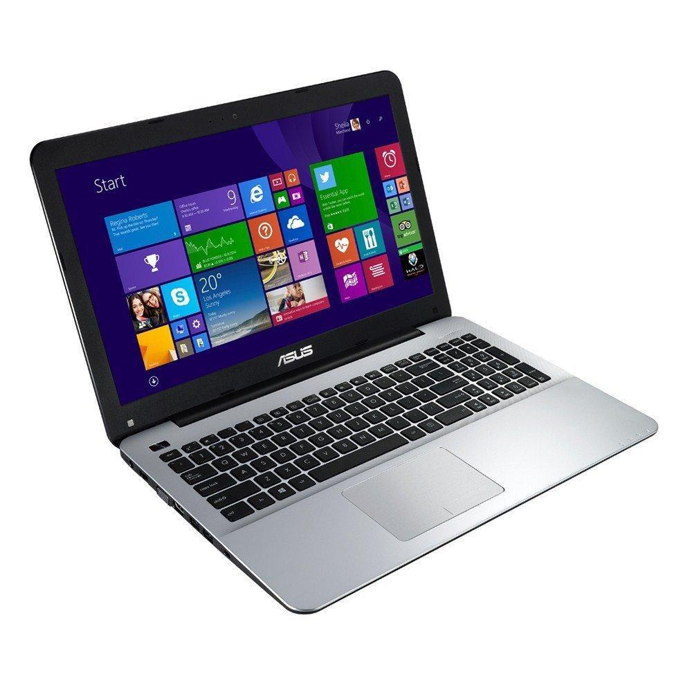 Những lưu ý trước khi thay Màn hình Laptop Asus F555L