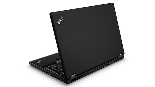 Top 3 địa chỉ thay màn hình Laptop Lenovo Thinkpad giá tốt