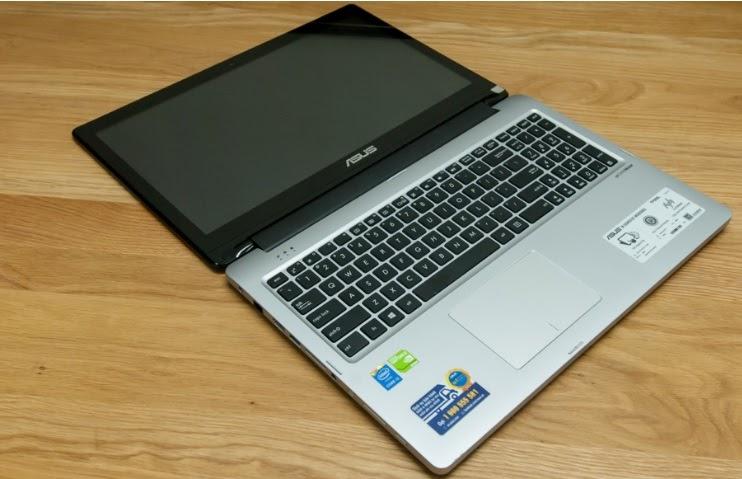 Những điều cần đặc biệt lưu ý khi thay màn hình laptop Asus K45a