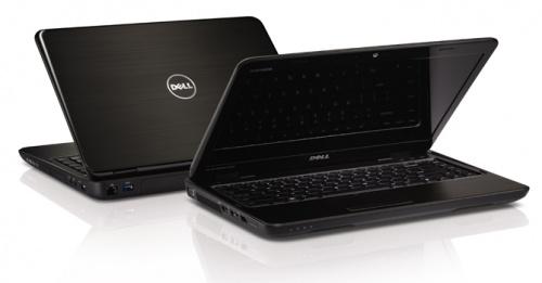 Tổng hợp những lưu ý trước khi thay màn hình laptop Dell Inspiron N4110
