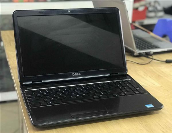 Những lưu ý khi thay màn hình Laptop Dell Inspiron N5110