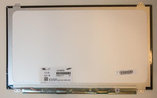 Địa Chỉ Thay Màn Hình Laptop Asus X553m Uy Tín Giá Tốt